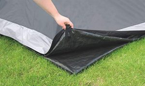 Selección de lona suelo camping para comprar on-line - Los 10 más vendidos
