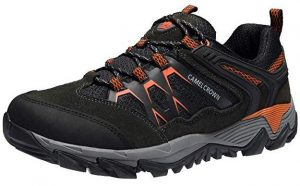 Selección de mejor calzado para senderismo para comprar - Los 10 mejores
