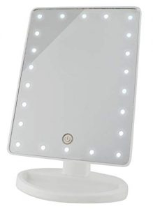 Selección de ofertas lamparas led para comprar en Internet