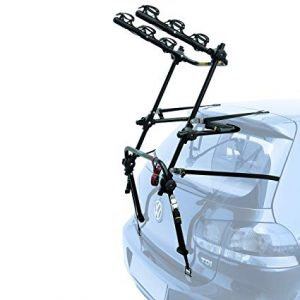 Selección de portabicicletas coche para comprar Online - Los 10 más vendidos