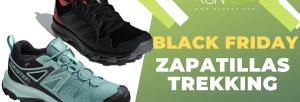Selección de quechua zapatillas para comprar On-Line - Los 10 más vendidos