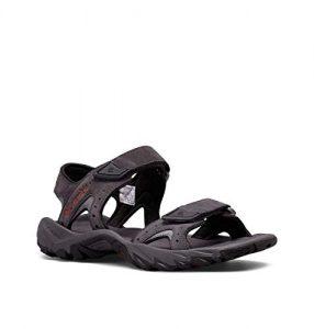 Selección de sandalias columbia para comprar Online