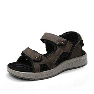 Selección de sandalias senderismo mujer para comprar Online - Los 10 más vendidos