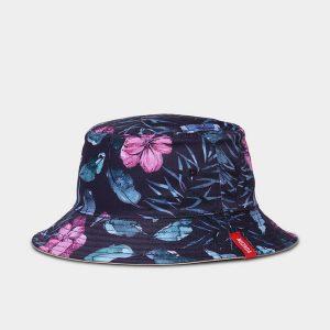 Selección de sombrero de pescador para comprar on-line - El TOP 10
