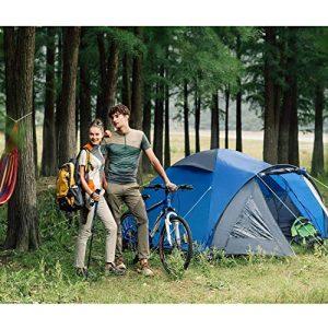 Selección de suelos de camping para comprar - Los 10 más vendidos