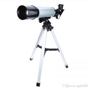 Selección de telescopios astronomicos para comprar Online