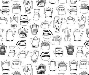 Selección de toalla para colorear para comprar On-Line - El TOP 10