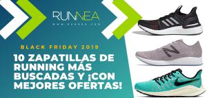 Selección de zapatillas running hombre pesado para comprar On-Line - Los 10 más vendidos