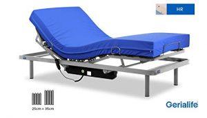 silla cama - Selección para comprar