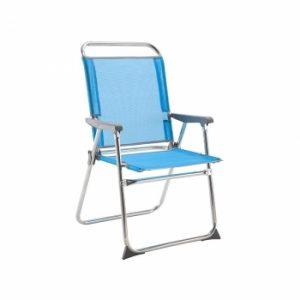 silla de playa eroski - Lista de el TOP 10