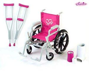 silla de ruedas para playa - El TOP 10
