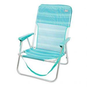 silla playa barata - Los 10 más vendidos