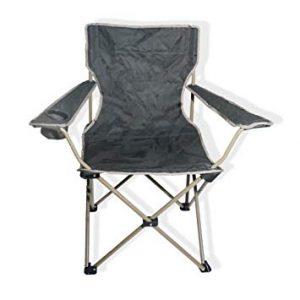 silla playa - Los 10 más vendidos