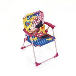 silla plegable nino - Lista de el TOP 10