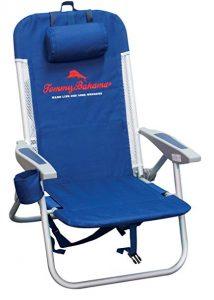 silla tommy bahama - Los 10 mejores