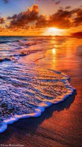 sol y playa dibujo - El TOP 10