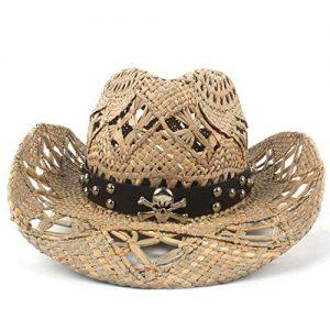 sombrero de playa - La mejor recopilación para comprar en Internet