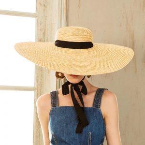 sombrero playa - La mejor lista para comprar en Internet
