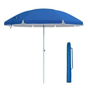 sombrilla para la playa - Los 10 más vendidos