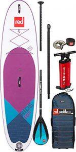tablas padel surf - Reviews para comprar en Internet