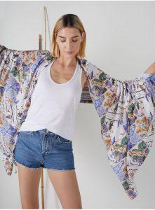 tienda de ropa para playa en bogota - Los 10 más vendidos