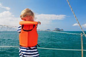 tienda para playa para bebes - Lista de los 10 mejores