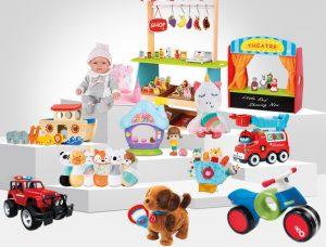 tienda playa bebe imaginarium - Selección de los 10 más vendidos