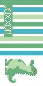 toalla de playa personalizada - Productos disponibles para comprar on-line