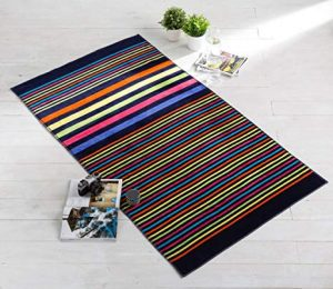 toalla doble playa - Catálogo para comprar on-line