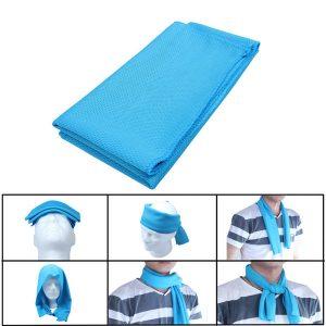 toalla fitness - La mejor selección para comprar online