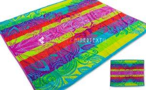toalla gigantes - La mejor sección para comprar On-Line
