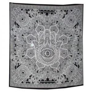 toalla mandala rectangular - La mejor sección para comprar on-line