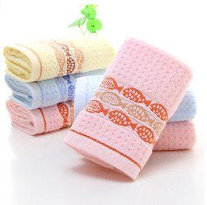 toalla para la playa - Los 10 más vendidos