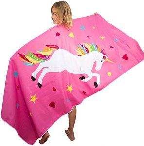 toalla playa nina - Productos disponibles para comprar On-Line