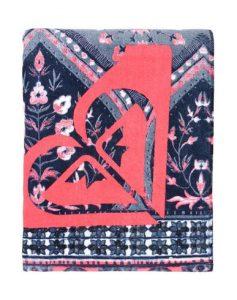 toalla roxy - Catálogo de los 10 mejores