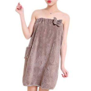 toalla vestido - Los 10 más vendidos