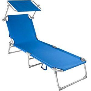 tumbona para playa - Lista para comprar online