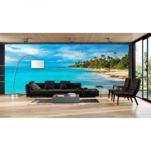 vinilos de paisajes playas - Lista de los 10 mejores