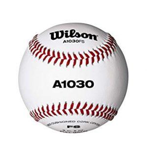 wilson pelota - Lista de los 10 más vendidos