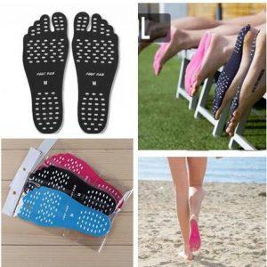 zapatilla de playa - La mejor selección para comprar en Internet