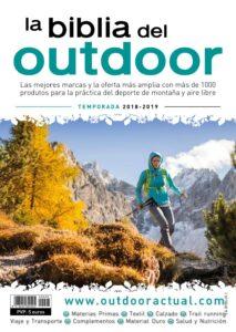 El más destacado catálogo de Cortavientos para tu viaje en las montañas
