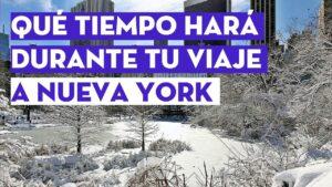 El más destacado catálogo de Plumas para tu viaje en la nieve