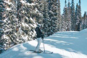 El más visitado catálogo de Gorros online para tus días de descanso en la nieve