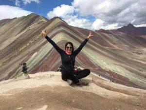 El más visitado catálogo de Trajes online para estar en las montañas