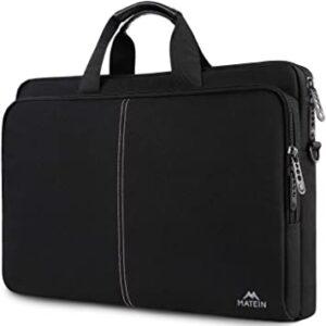 funda portatil 17 pulgadas - Productos disponibles para comprar on-line