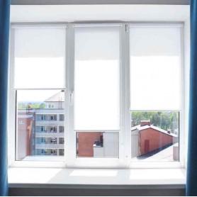 La mejor recopilación de cortinas caravana ventanas para comprar On-Line