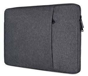 Lista de funda para portatil para comprar On-Line - Los 10 más vendidos