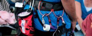 material rescate montana - Selección de los 10 más vendidos