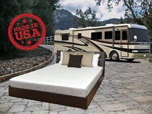 Productos disponibles de caravanas premium para comprar - El TOP 10