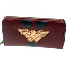 Catálogo de neceser wonder woman para comprar On-Line - Los 20 mejores